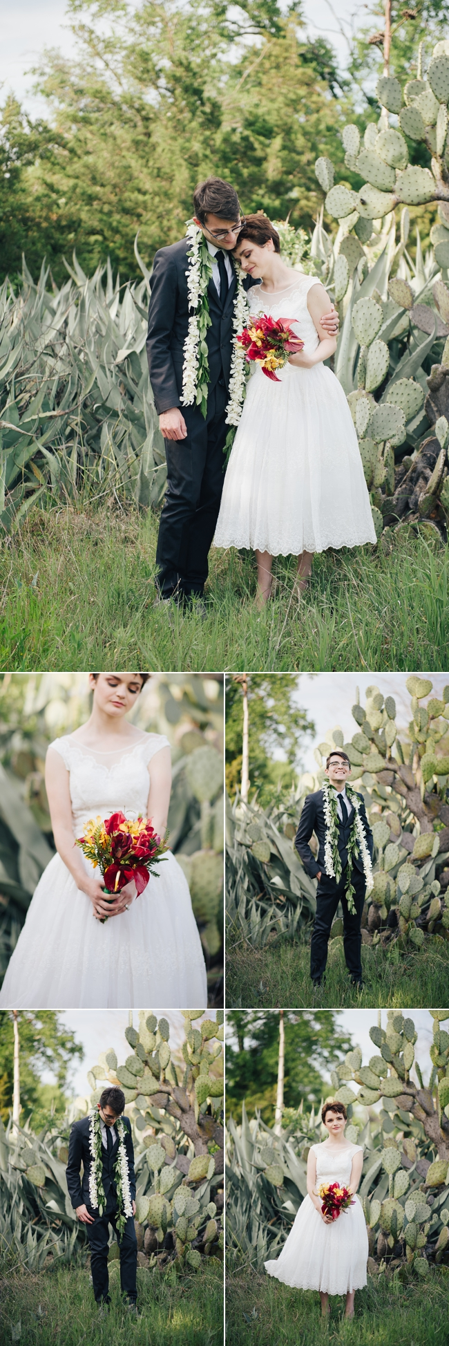 Dallas Tx Wedding Photographers