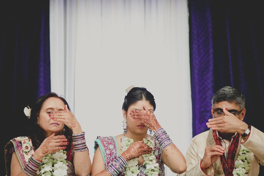 wedding-photographers-denver