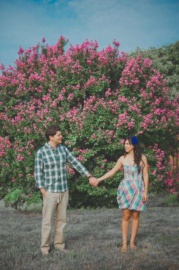 wedding-photography-dallas-fort-worth