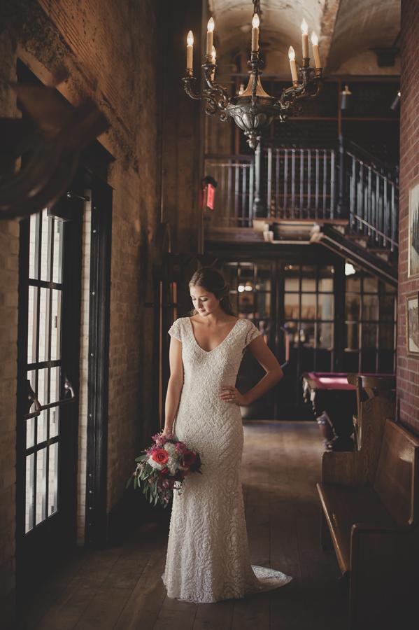 wedding-photographers-austin-tx