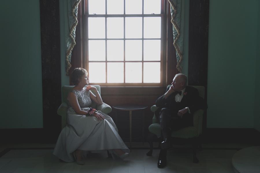 wedding-photographers-denver-co