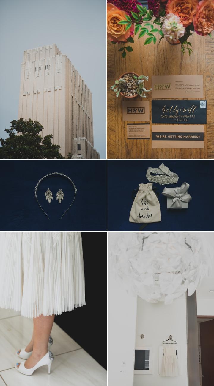 dallas-wedding-photographer-hw 1.jpg
