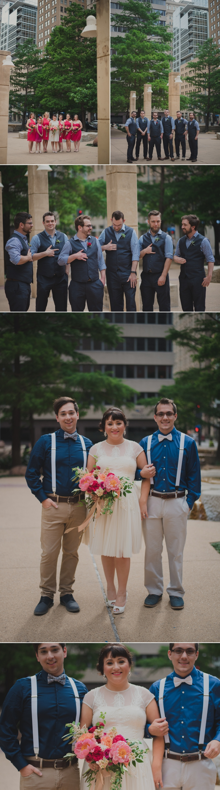 dallas-wedding-photographer-hw 10.jpg