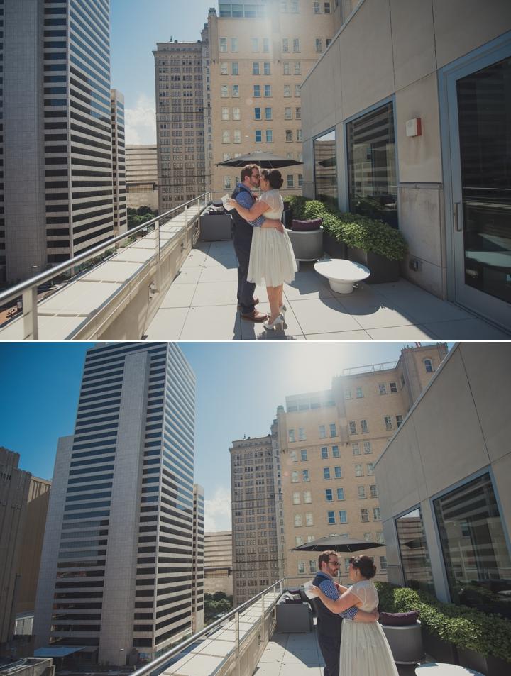 dallas-wedding-photographer-hw 14.jpg