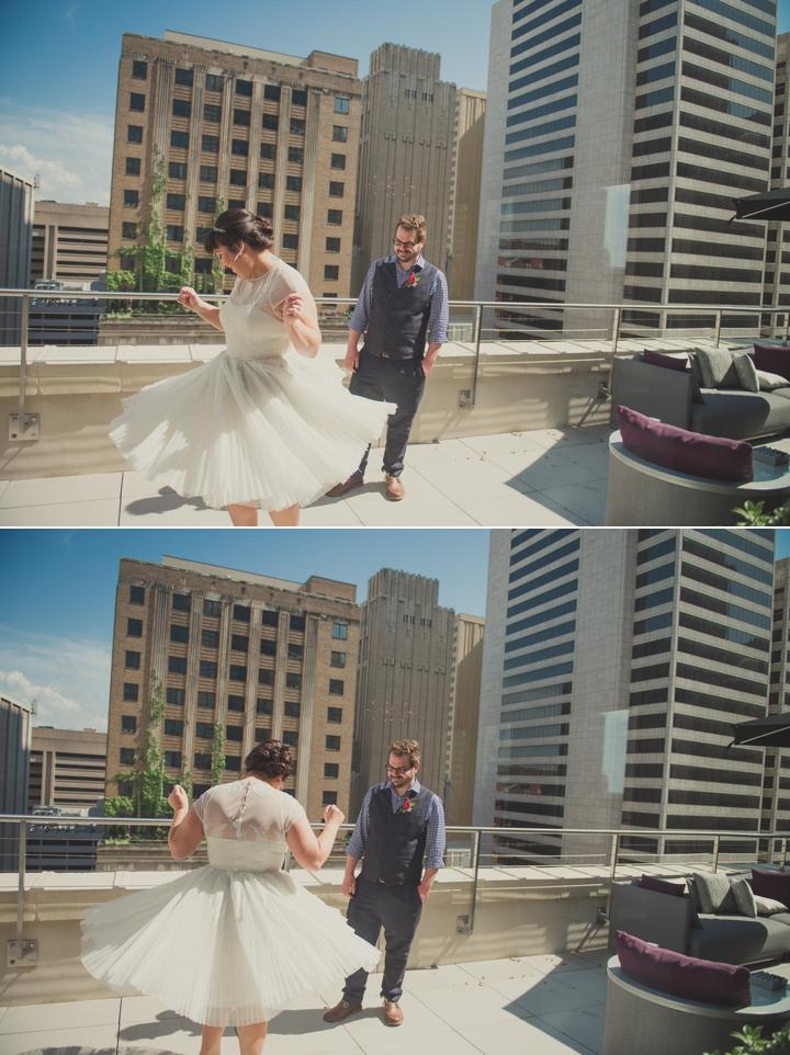 dallas-wedding-photographer-hw 17.jpg