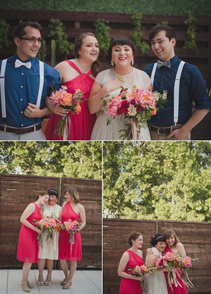 dallas-wedding-photographer-hw 25.jpg
