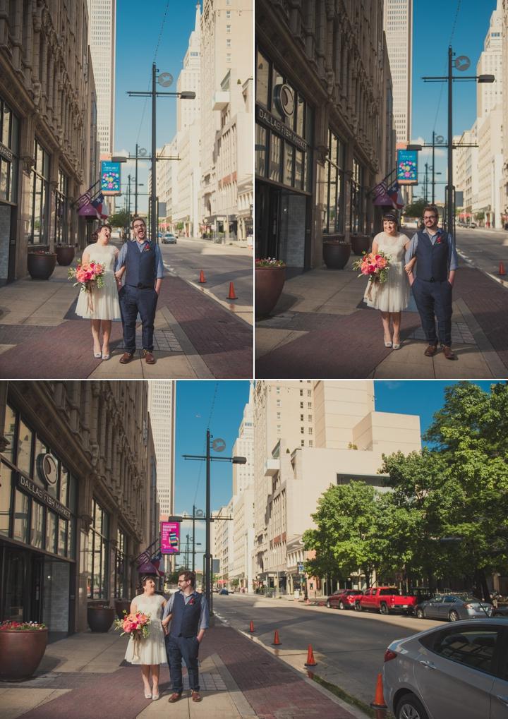 dallas-wedding-photographer-hw 29.jpg