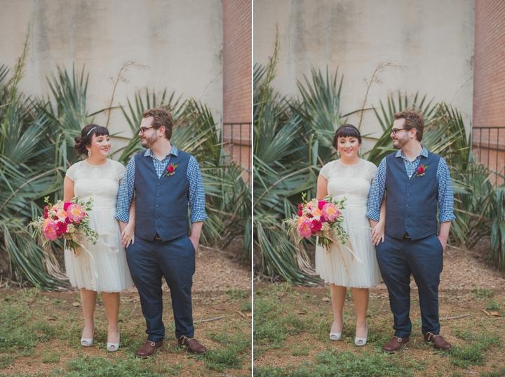 dallas-wedding-photographer-hw 31.jpg