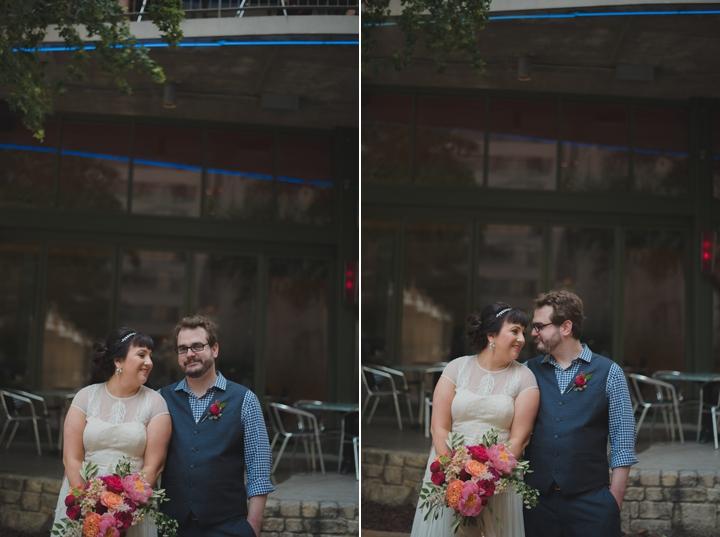 dallas-wedding-photographer-hw 32.jpg