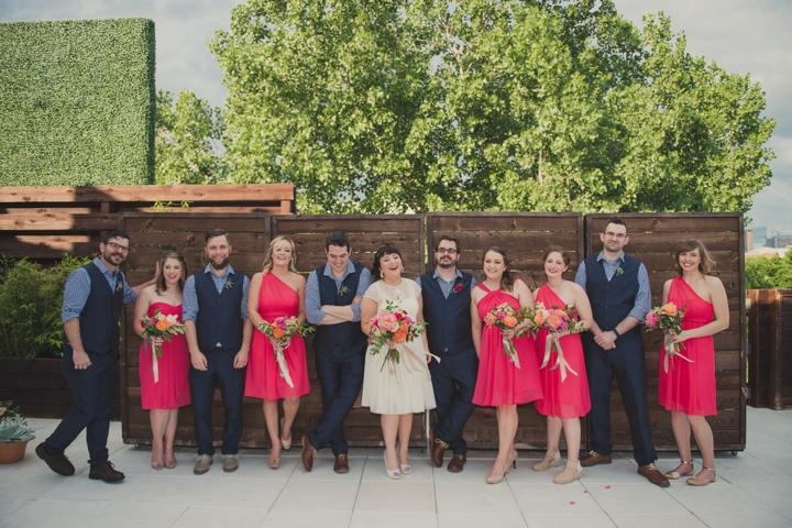 dallas-wedding-photographer-hw 42.jpg