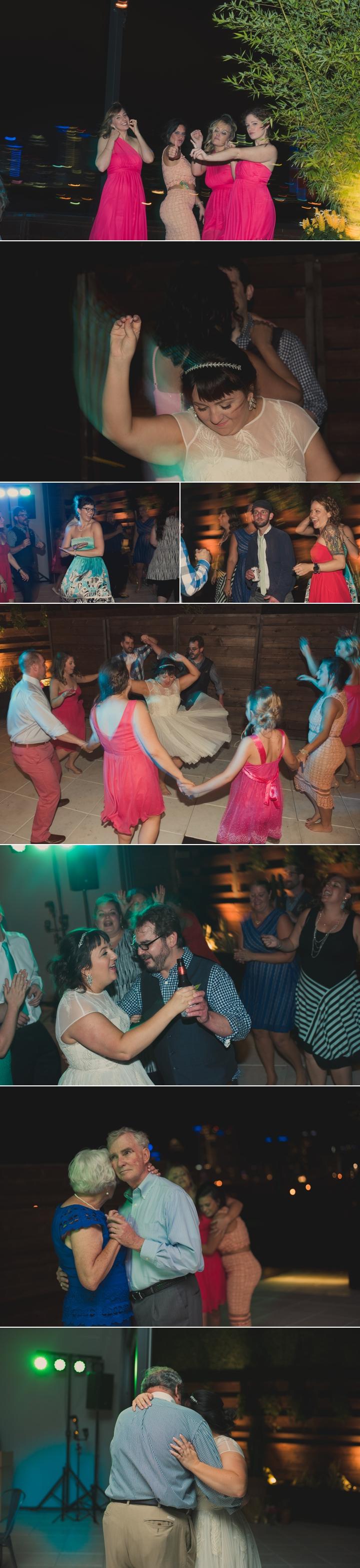 dallas-wedding-photographer-hw 40.jpg