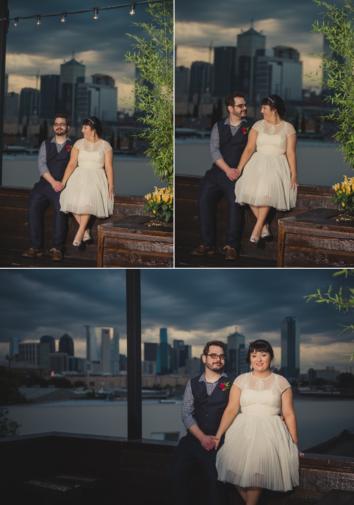 dallas-wedding-photographer-hw 47.jpg