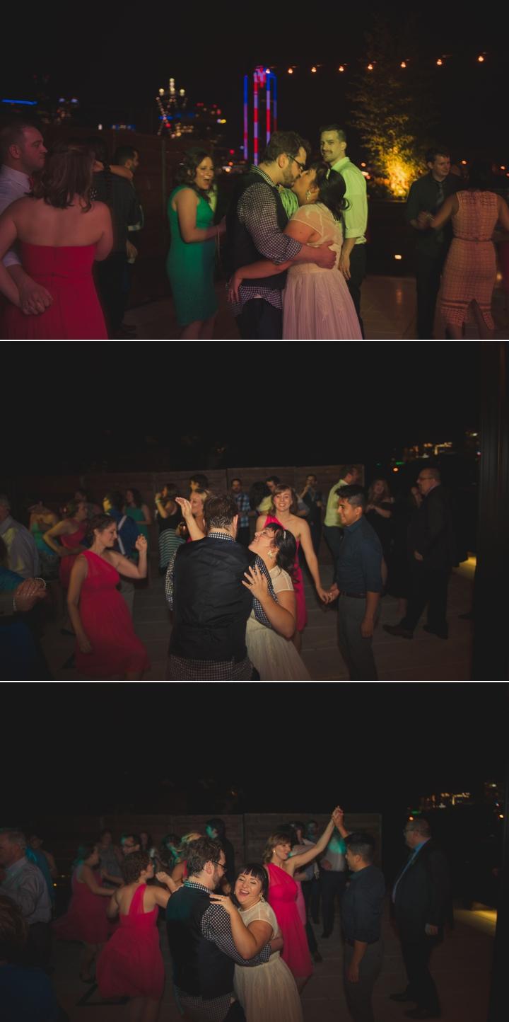 dallas-wedding-photographer-hw 50.jpg