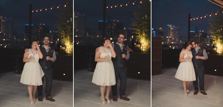 dallas-wedding-photographer-hw 53.jpg