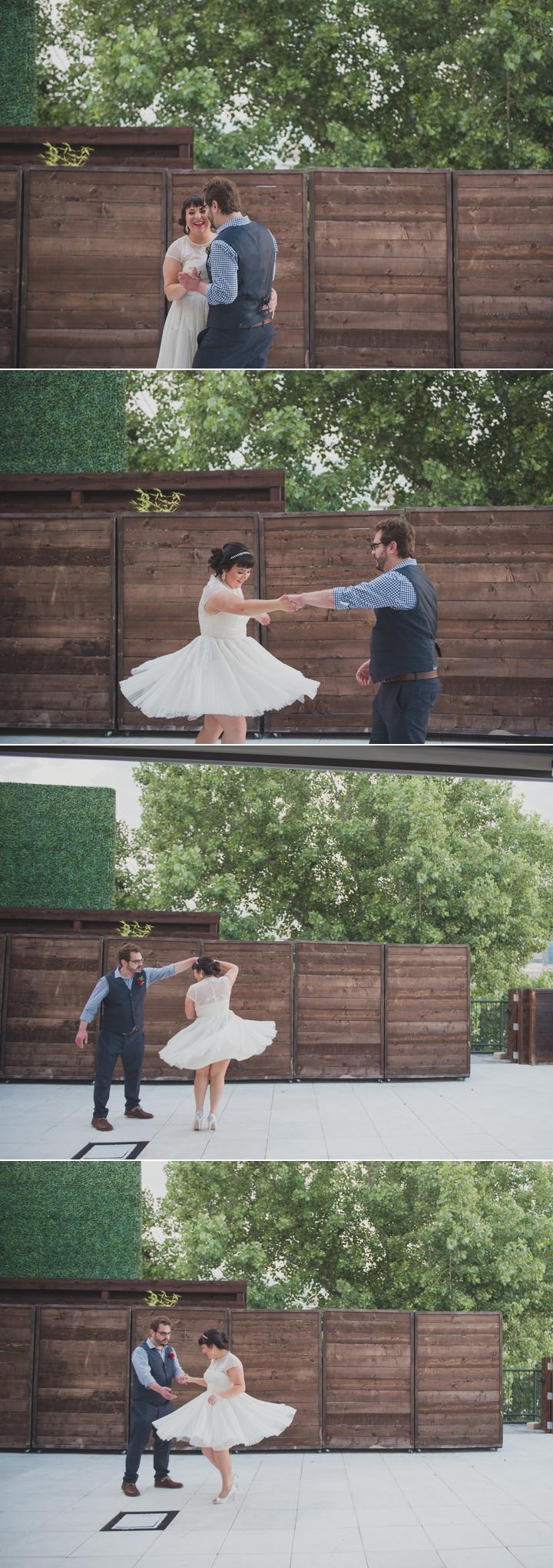 dallas-wedding-photographer-hw 55.jpg
