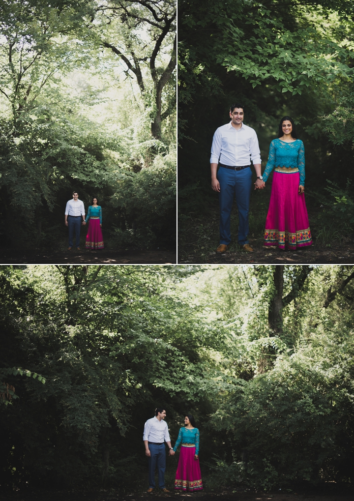 indian-wedding-photographers-dallas 1.jpg