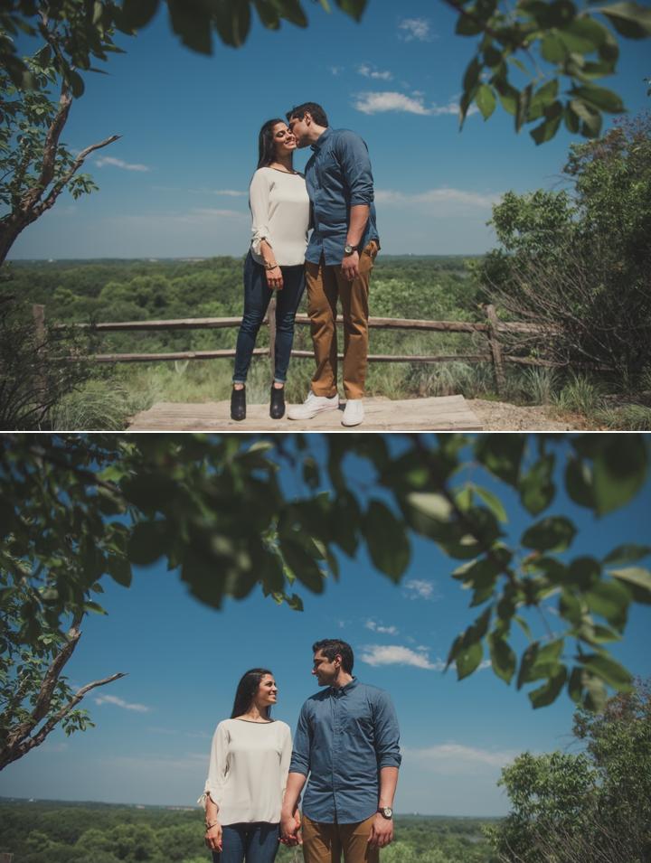 indian-wedding-photographers-dallas 5.jpg