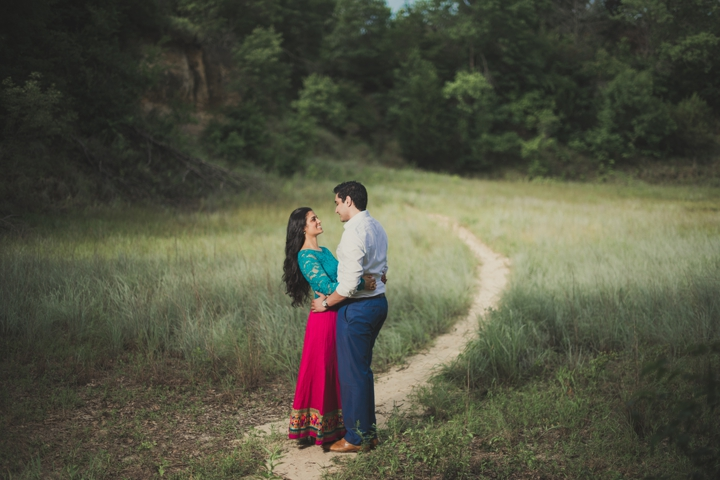 indian-wedding-photographers-dallas 12.jpg