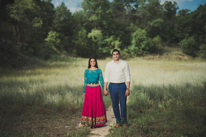 indian-wedding-photographers-dallas 13.jpg