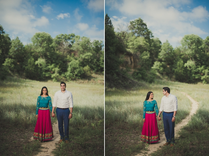 indian-wedding-photographers-dallas 15.jpg