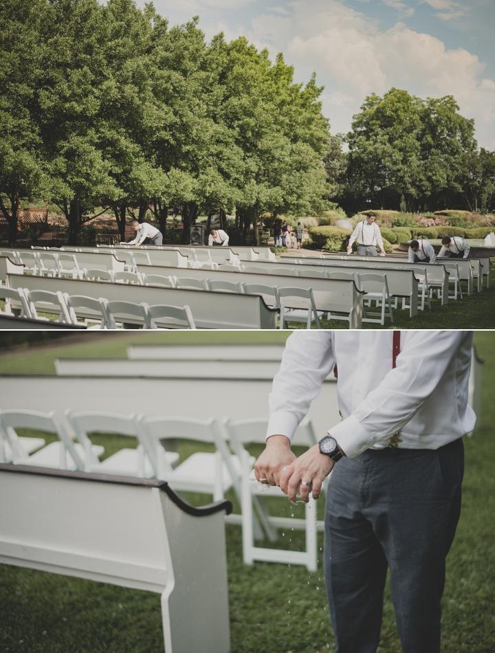 denver-wedding-photographers-rs 6.jpg