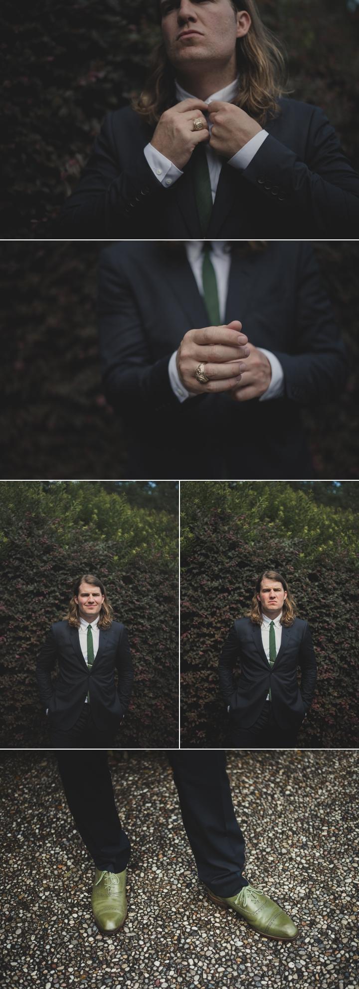 denver-wedding-photographers-rs 7.jpg