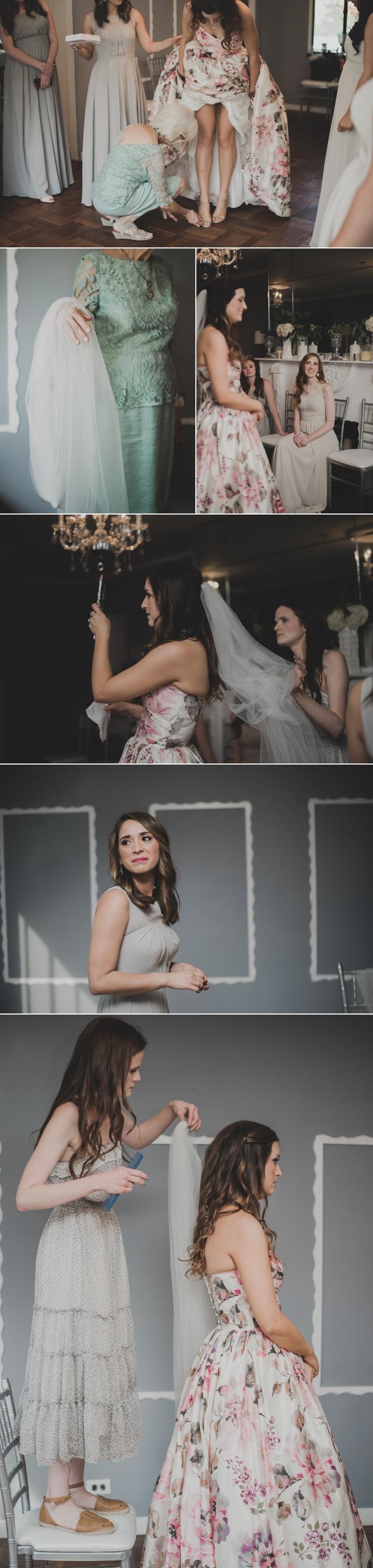 denver-wedding-photographers-rs 10.jpg