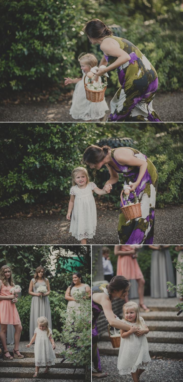 denver-wedding-photographers-rs 12.jpg