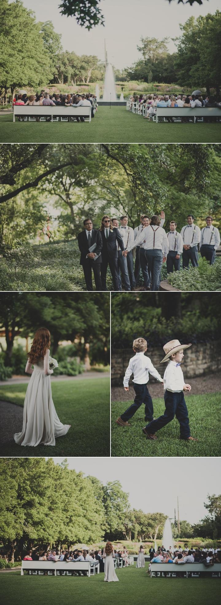 denver-wedding-photographers-rs 13.jpg