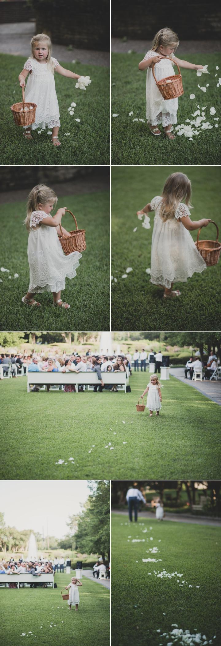 denver-wedding-photographers-rs 14.jpg