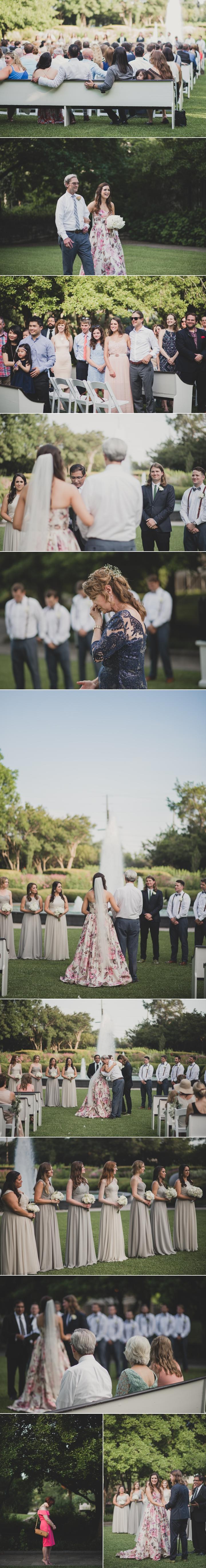 denver-wedding-photographers-rs 15.jpg