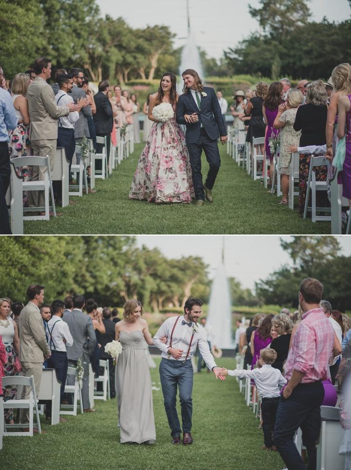 denver-wedding-photographers-rs 16.jpg