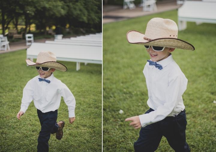 denver-wedding-photographers-rs 18.jpg