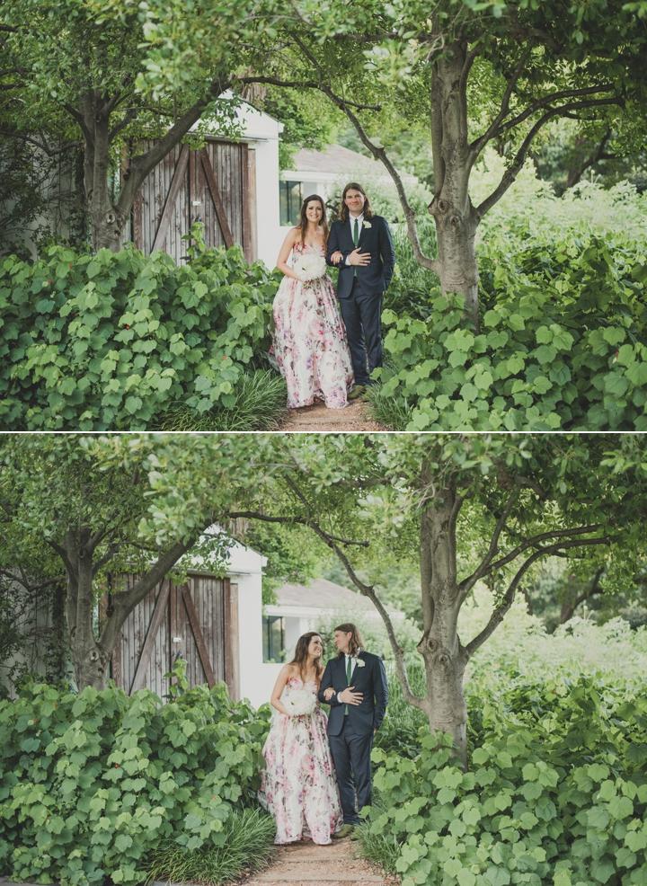 denver-wedding-photographers-rs 19.jpg