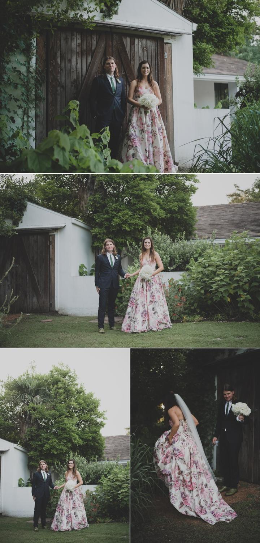 denver-wedding-photographers-rs 20.jpg