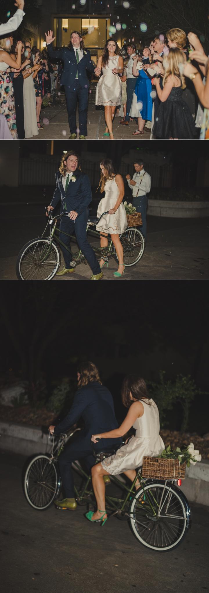 denver-wedding-photographers-rs 22.jpg