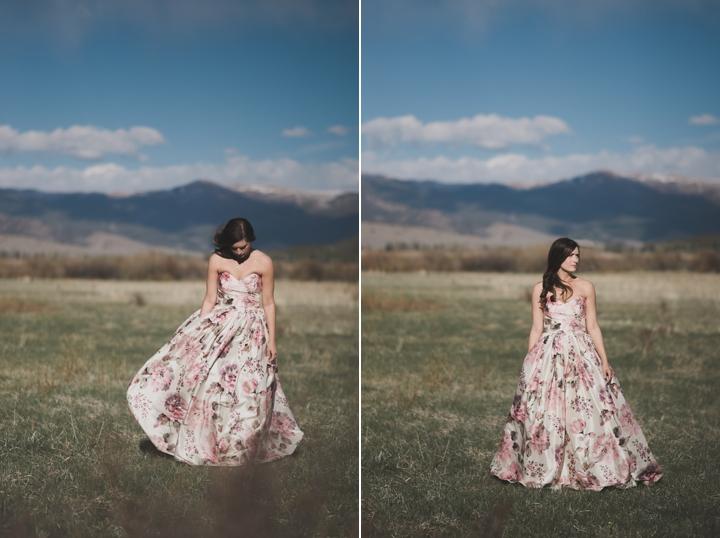 denver-wedding-photographers-rs 24.jpg
