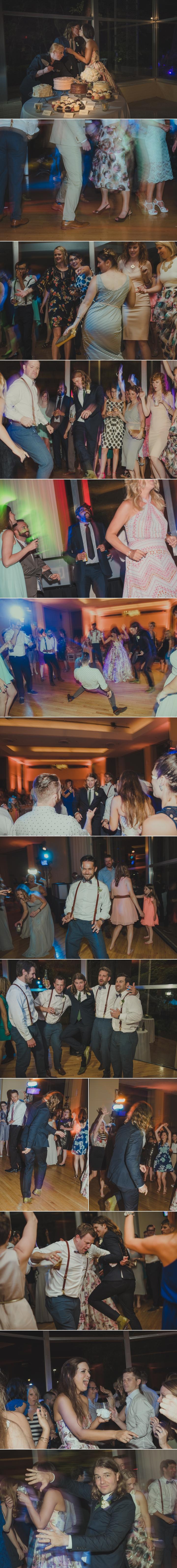 denver-wedding-photographers-rs 21.jpg