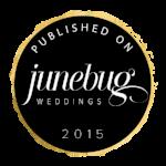 junebugweddings-worlds-best-engagements