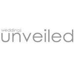wedding-photographers-denver-colorado