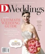 dallas-wedding-photographers