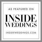 dallas-fort worth-wedding-photographers