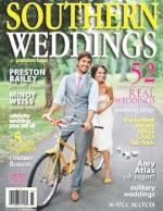 denver-dallas-wedding-photographers