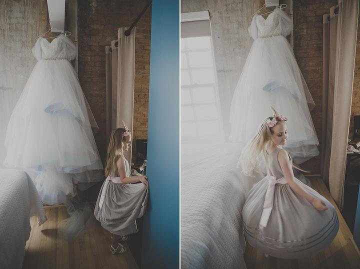 dallas-wedding-photographers-sj2 4.jpg