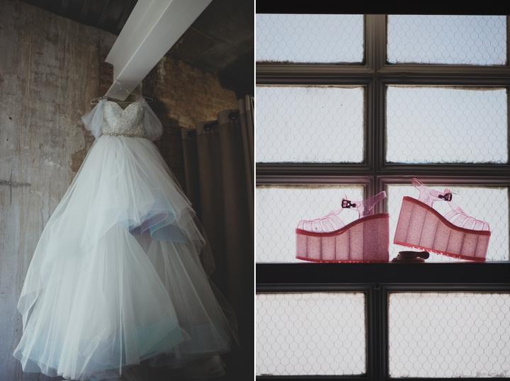 dallas-wedding-photographers-sj2 5.jpg