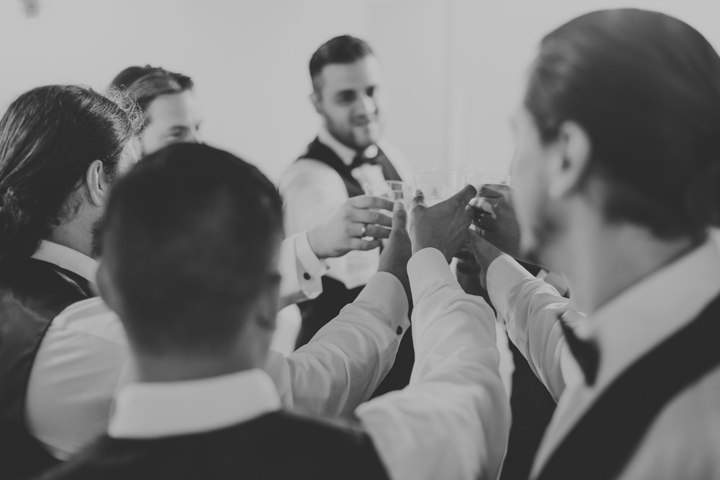 dallas-wedding-photographers-sj2 8.jpg