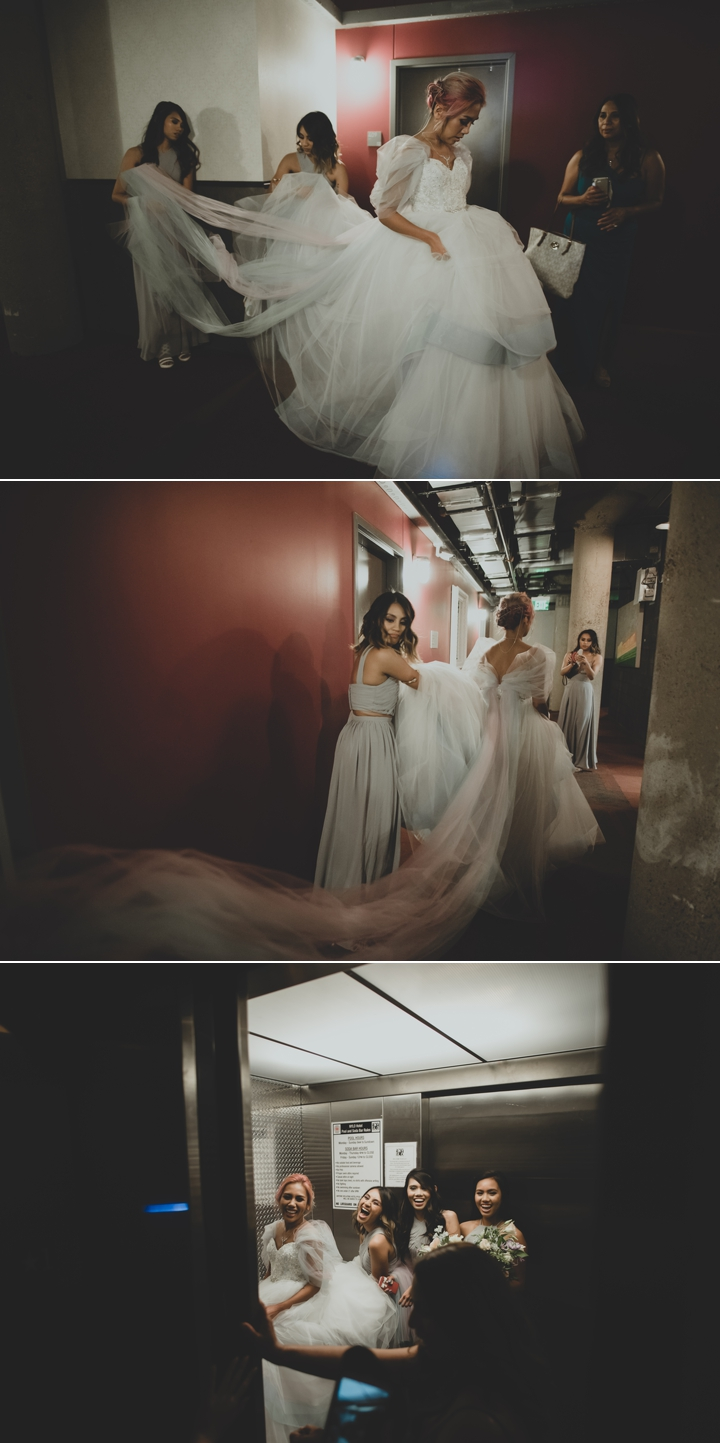 dallas-wedding-photographers-sj2 11.jpg