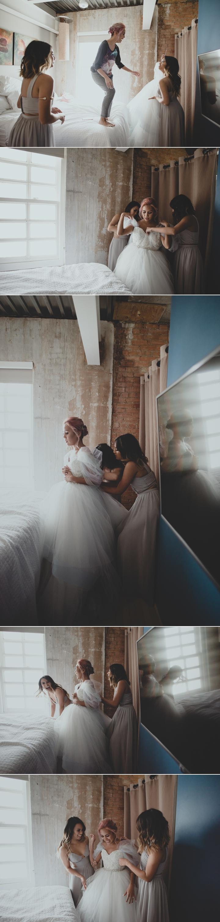 dallas-wedding-photographers-sj2 10.jpg