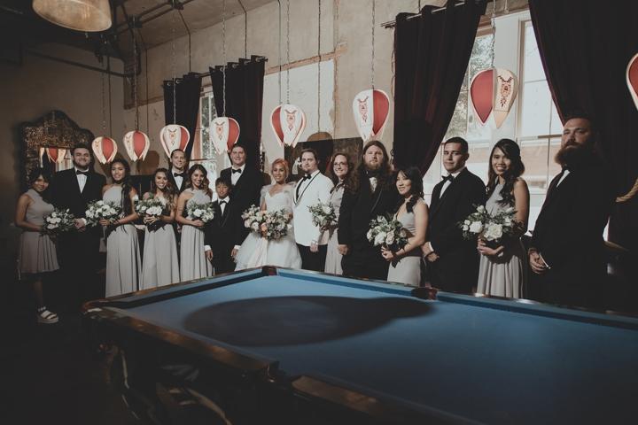 dallas-wedding-photographers-sj2 13.jpg