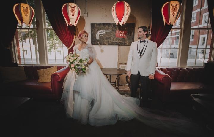 dallas-wedding-photographers-sj2 14.jpg